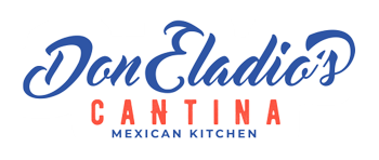 Don Eladios Cantina Mexican Kitchen Virginia